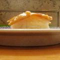 Photos: 自称赤貝