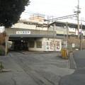 Photos: 大輪田