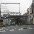 Photos: 郡山