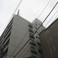 Photos: 上層