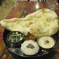 Photos: 印度