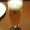 Photos: Bier