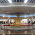 Photos: 泉の広場