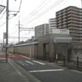 Photos: 竹島東口