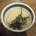 Photos: 山芋
