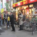Photos: 福山哲郎他06