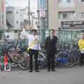 Photos: 福山哲郎他07