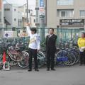 Photos: 福山哲郎他08