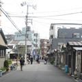 Photos: 野江