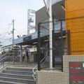 Photos: 関目