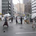 Photos: 山田02