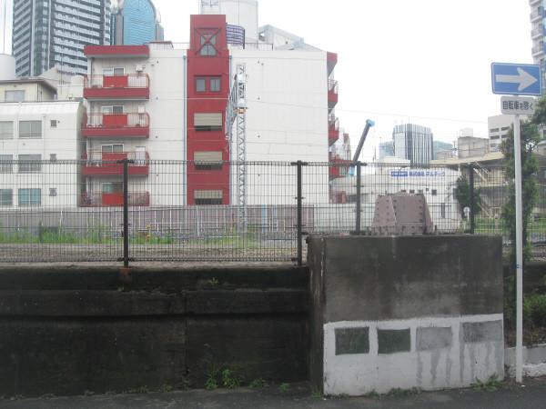 Photos: 梅田貨物線