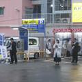 Photos: 山田ら3