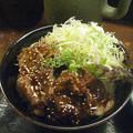 Photos: 丼