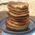 Photos: チュニジアのパン