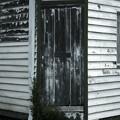 Photos: Door