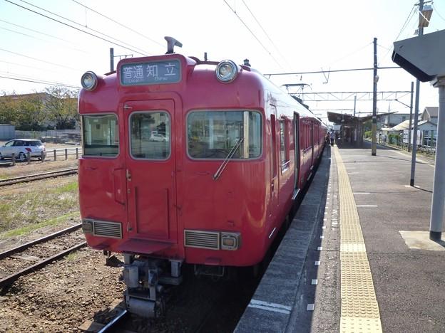 P1050489 碧南駅 (5)