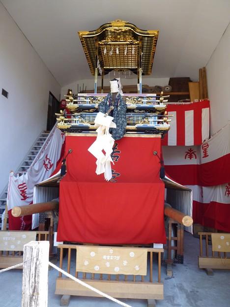 P1050852 若宮八幡社 (3)