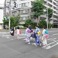 Photos: DSC_0566