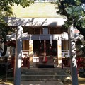 Photos: 皆中稲荷神社12
