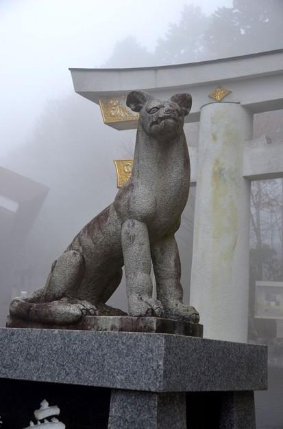 三峯神社05