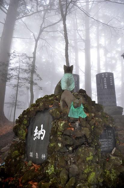 三峯神社28