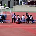 Photos: 2014-04-27