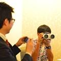Photos: 2014-06-24