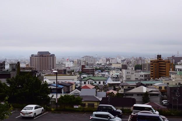 Photos: 2014-06-29