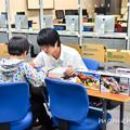 Photos: DSC_8240