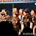 Photos: DSC_9794