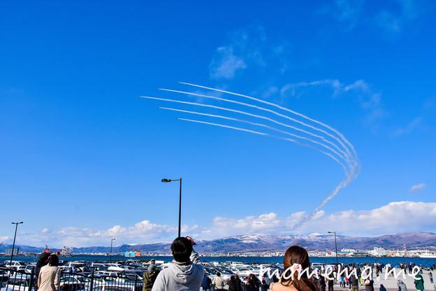 Photos: _DSC2880
