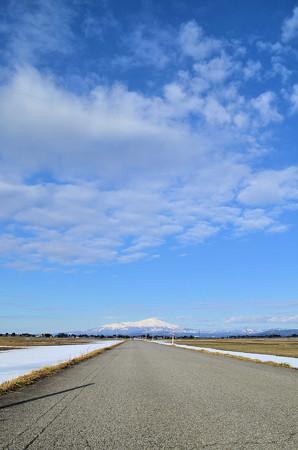 鳥海山04