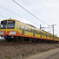851系 IMGP2091