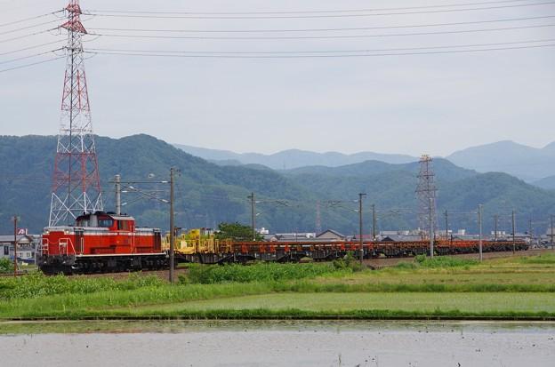 金沢工臨 IMGP9185