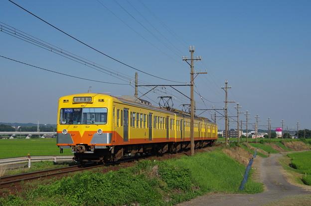 IMGP7510