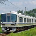 IMGP8506