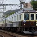 観光列車つどい IMGP0263