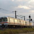 313系 IMGP1811