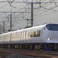 IMGP5403