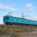 105系 IMGP5738