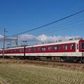 IMGP5760