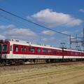 IMGP5805