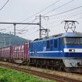 5070レ IMGP5204