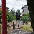 Photos: 西濃鉄道 IMGP5583