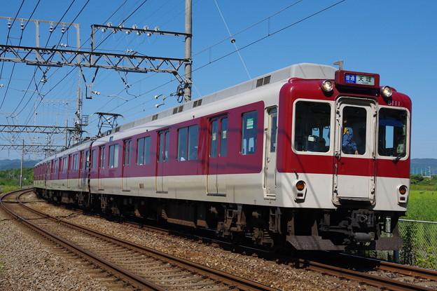 IMGP6514