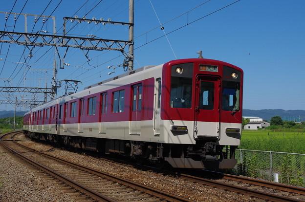 IMGP6521