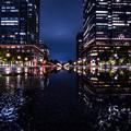 Photos: 東京夜景