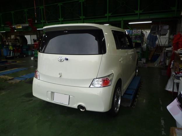 P1040718