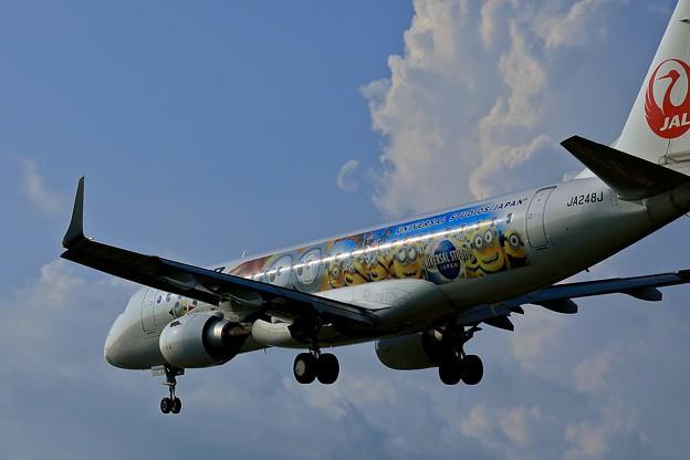 608AF9A3-16F1-4CFB-A375-BC8AAD66AF5C